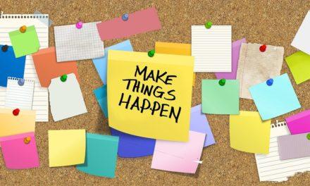 Vedligehold din bolig: Projekter du kan vente med