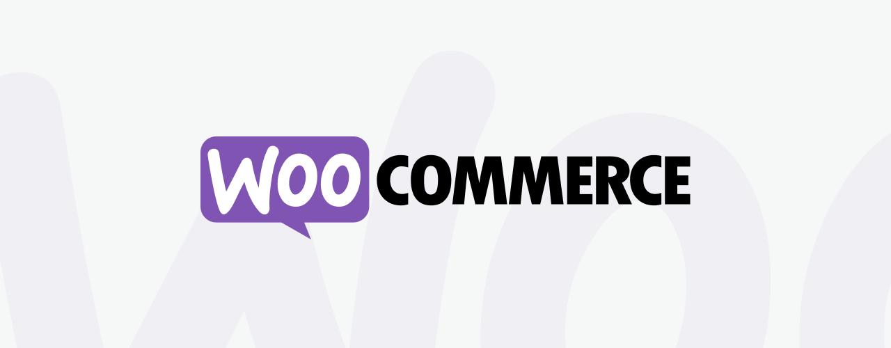 Få Hasighedsoptimering woocommerce til jer, der driver sælger online