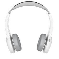 Nyeste Bluetooth høretelefoner