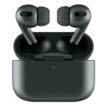 Mangler du Bluetooth pods?